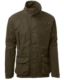 Chevalier - Force Chevalite Jacket Man