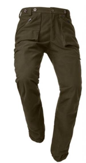 Chevalier - Force Chevalite Pants Man