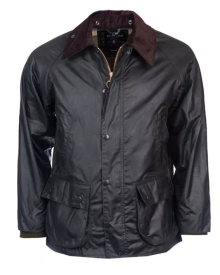 Barbour - Bedale Wax Jacket