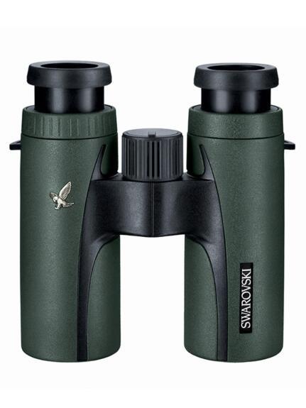 Swarovski - CL Companion 8X30 Green