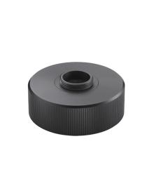 Swarovski - PA Adapter Ring 2