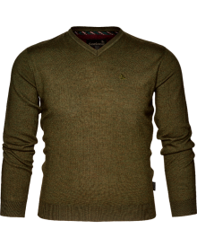 Seeland - Compton Pullover