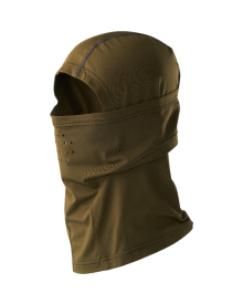 Seeland - Hawker Scent Control Facecover