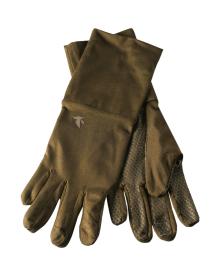 Seeland - Hawker Scent Control Handske