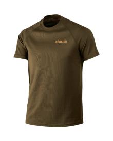Härkila - Herlet Tech S/S T-Shirt