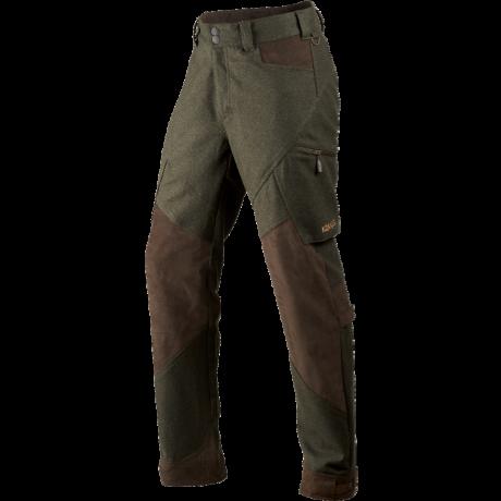 Härkila - Metso Active Bukser