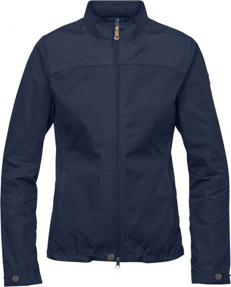 Fjällräven - Kiruna Lite Jacket