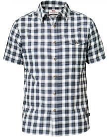 Fjällräven - Singi Shirt SS