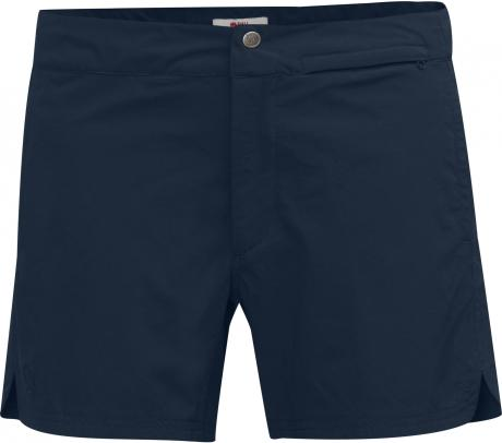 Fjällräven - High Coast Trail Shorts W