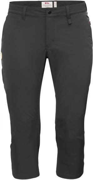 Fjällräven - Abisko Capri Trousers W
