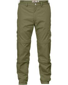 Fjällräven - Sipora Shade Trousers