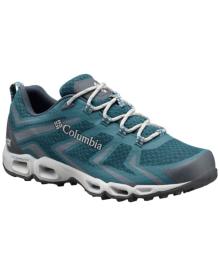 Columbia Sportswear - Ventrailia 3 LO
