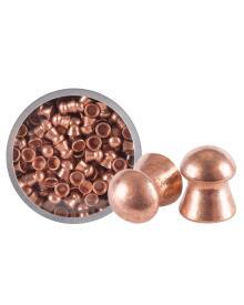 Crosman - 5,5mm Copper dome