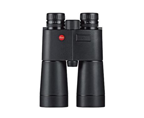 Leica - Geovid 15X56 R