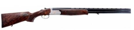 Fair - 5846-Jaguar Fair 34,5cm