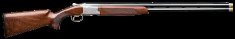 Browning - 5860-B725 Sporter II