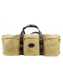 Sandfield - Sandfield lux Big Bag