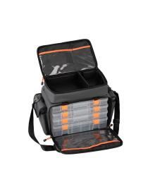 Savage Gear - Lure Specialist Bag M 6-boxes