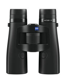 Zeiss - Victory RF 10X42