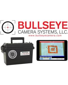 SME - Bullseye sight in range camera