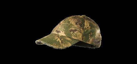 Härkila - Lynx Cap