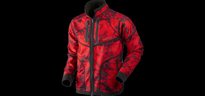 60915400 Herre | Skjorter | Follestad tilbud skjorter ...