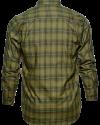 Seeland - Helt Skjorte
