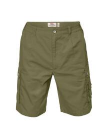 Fjällräven - Sambava Shade Shorts