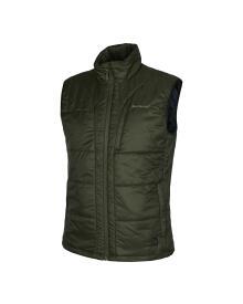 Deerhunter - Heat Vest