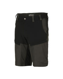 Deerhunter - Strike Shorts