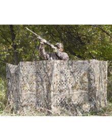 Hunters Specialties - Backpacker skjul Realtree