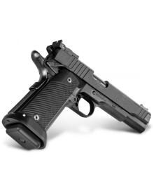 Remington - 0105-Model 1911 R1 limited