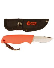 Nordhunt - HUnter, Orange, 75mm