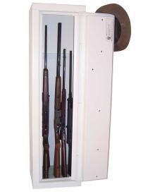 håbeco - Håbeco gunbox 6 våben