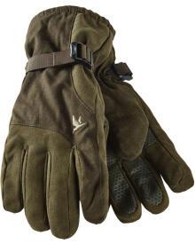 Seeland - Helt Handske