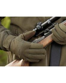 Seeland - Eton handske