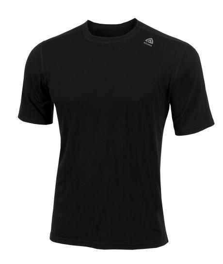 Aclima - L.W T-shirt Classic M