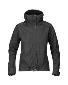 Fjällräven - Skögsö Jacket W