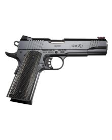 Remington - 0131-Model 1911 R1 enhanced