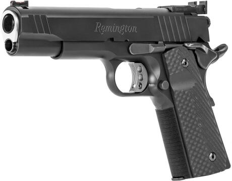 Remington - 0111-Model 1911 R1 limited