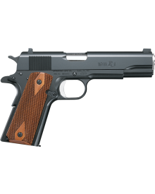 Remington - 0142-Model 1911 R1 45 Auto