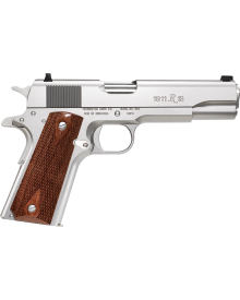 Remington - 0135-Model 1911 R1-S 45 Auto