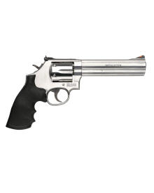 smith & wesson - 0100-S&W 686 6 tommer