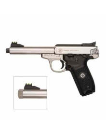 smith & wesson - 0120-SW22 Victory