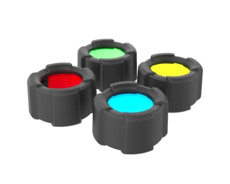 LED Lenser - LED Lenser Color filter MT14