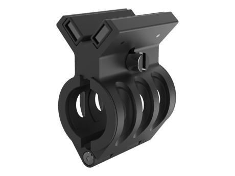 LED Lenser - LED Lenser Magnetic mount MT10