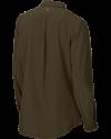 Härkila - Herlet Tech Lady Skjorte