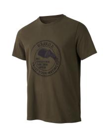 Härkila - Wildlife Bear T-Shirt