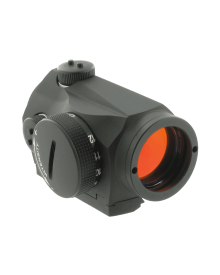 Aimpoint - Micro S1 incl. mont