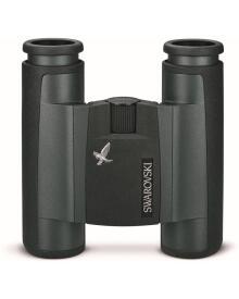 Swarovski - CL Pocket 10X25 Mountain